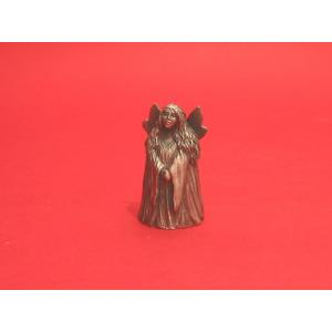 Finger Puppet Thimble Titania From A Midsummer Night's Dream